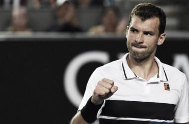 Foto: Divulgação / Australian Open