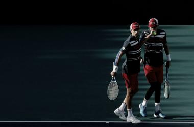 Foto: Divulgação / Miami Open