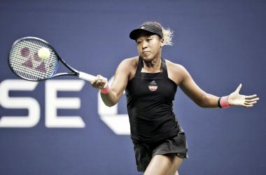 Foto: Divulgação / US Open