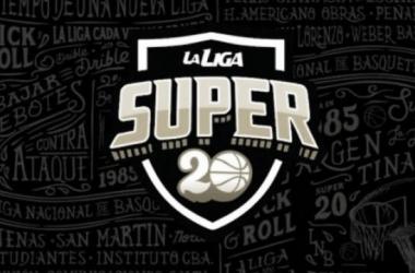 FOTO: Liga Nacional