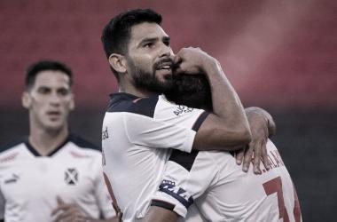 Unión vs Independiente: El historial