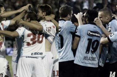 Foto: Play Fútbol