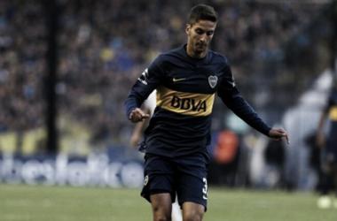 Rodrigo Bentancur, el jugador clave del fútbol de Boca