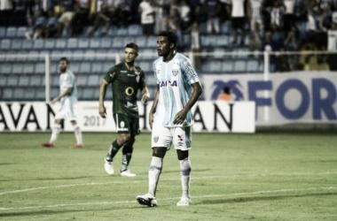 (Foto: Jamira Furlani/Avaí FC)