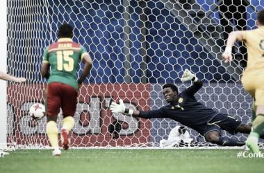 Foto: Divulgação | Fifa.com