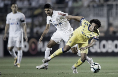 Após nova derrota, jogadores do Flamengo pregam melhora no segundo turno