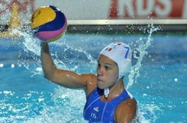 Diretta Italia - Russia, Pallanuoto femminile Rio 2016 Il Setterosa batte 10-5 la Russia
