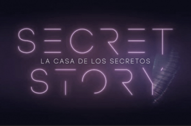 'Secret Story' llega a España: el nuevo reality que prepara Telecinco