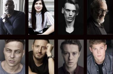 'Stranger Things': nuevas incorporaciones para la cuarta temporada