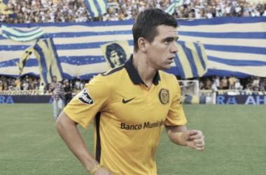 Lo Celso a un paso de ser jugador del PSG. | Foto: Diario La Capital