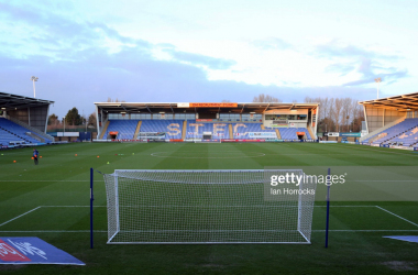 Shrewsbury Town vs Portsmouth preview: How to watch, kick-off time, team news, predicted lineups and ones to watch