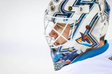Sergei Belski - USA TODAY Sports