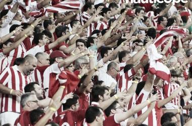 Náutico divulga valores dos ingressos para jogo contra Afogados, pelo Campeonato Pernambucano