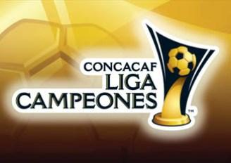 América, Monterrey y Chivas podrían ir a la ConcaChampions sin llegar a la final