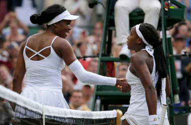 2020 Australian Open first round preview: Venus Williams vs Cori Gauff