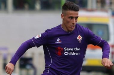 Fiorentina, Tello vuole restare ma Corvino valuta il ritorno di Ljajic
