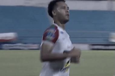 Salgueiro vence o Treze e se mantém vivo na Copa do Nordeste