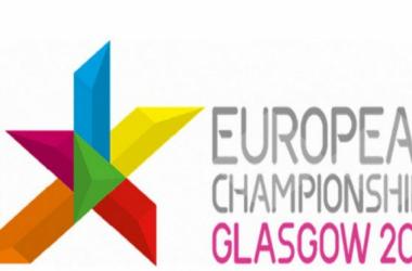 Europei 2018, nuoto sincronizzato: Cerruti/Ferro bronzo anche nel duo libero