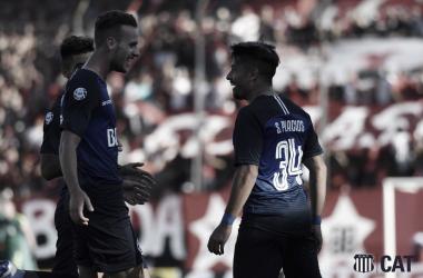 Foto del Club Atlético Talleres