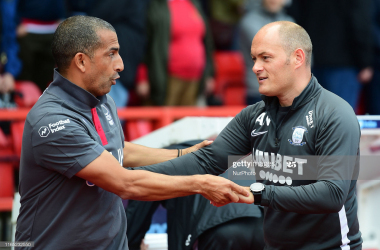 Preston North End vs Nottingham Forest preview: Visitors look to make play-off finish all but certain