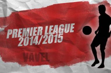 Temporada começa nesse sábado (Foto: VAVEL.com)