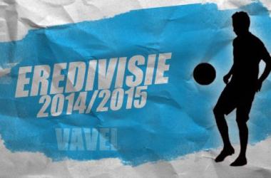 Campeonato começa nesta sexta (Foto: VAVEL.com)