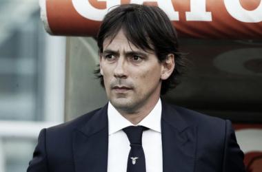 Felipe Anderson un po' infelice: non ci sarà in Supercoppa Italiana. | corrieredellosport.it
