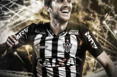 Divulgação: Clube Atlético Mineiro