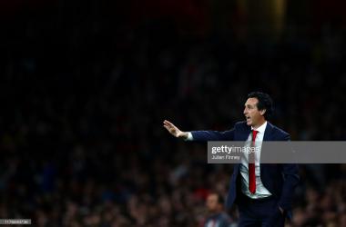 Holding reveals Emery's unorthodox method for captaincy decision