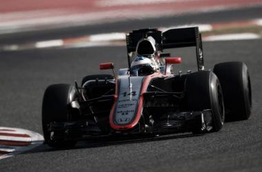 Início de ano complicado para Alonso e a sua equipa (foto: s/f)