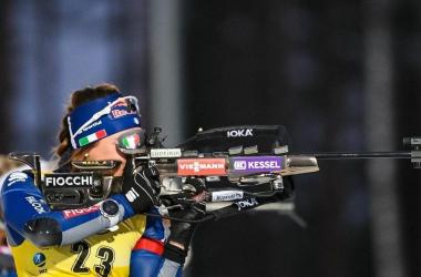 Biathlon Express 1.2