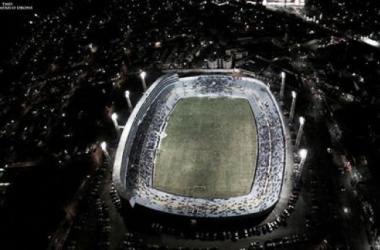 (Fotografía:Tampico Madero Drone)