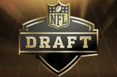 Análisis del Draft 2016