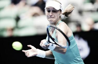 Foto: Ben Solomon / Tennis Australia