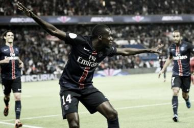 Blaise Matuidi sarà uno degli uomini più attesi stanotte. | calciomercato.com