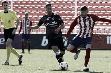 Caio Henrique se marcha cedido al Paraná Clube