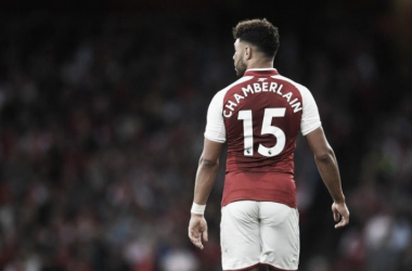 Premier League - Liverpool, vicino Oxlade-Chamberlain. All'Arsenal 44 milioni di euro
