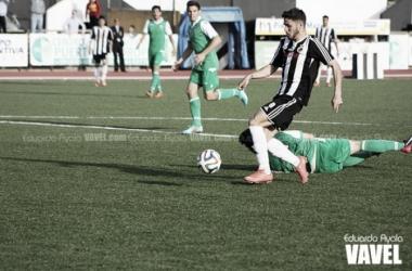 Previa Betis Deportivo - Balompédica Linense: ganar o ganar