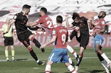 Previa Real Sociedad - FC Barcelona: todo o nada