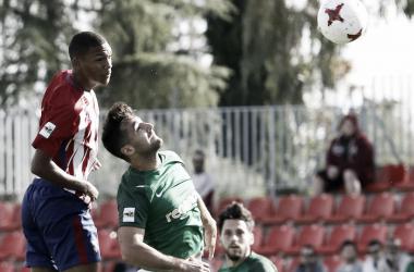 Previa Racing de Ferrol - Atlético B: la resurrección contra la ilusión