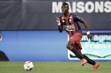 Inter, UFFICIALE: ecco Karamoh