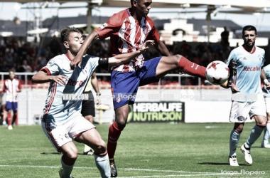 Previa Celta B - Atlético B: salto hacia la gloria