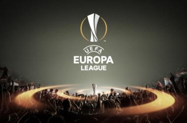 Clubes portugueses com vista para a Europa.