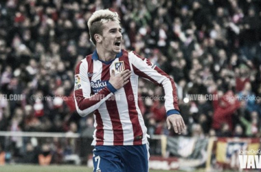 Europa League - Marsiglia vs Atletico Madrid, atto finale