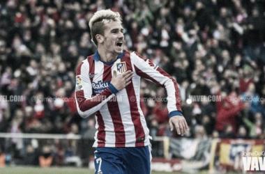 Fonte foto: sito ufficiale Atletico Madrid