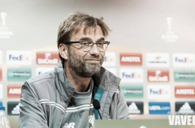 Champions League - Napoli vs Liverpool, crocevia d'Europa