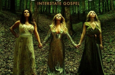 <strong>Foto: Pistol Annies</strong>