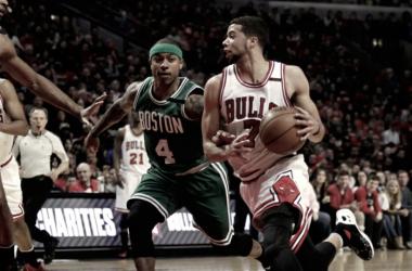 MCW e Isaiah Thomas | Foto: NBA.com