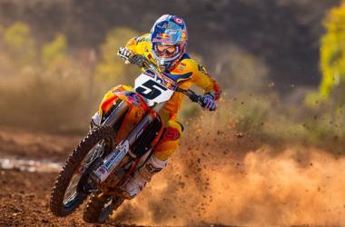 Photo: www.promotocross.com