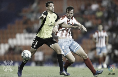 Previa Tenerife - Lugo: ganar y esperar